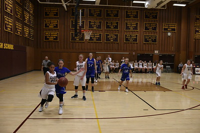 Granby Girls Basketball 12-19-1620161219_0632