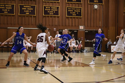 Granby Girls Basketball 12-19-1620161219_0383