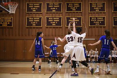 Granby Girls Basketball 12-19-1620161219_0109