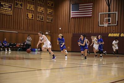 Granby Girls Basketball 12-19-1620161219_0314