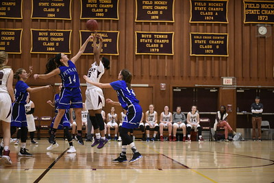Granby Girls Basketball 12-19-1620161219_0331
