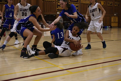 Granby Girls Basketball 12-19-1620161219_0275