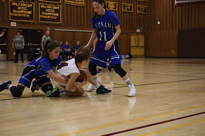 Granby Girls Basketball 12-19-1620161219_0271
