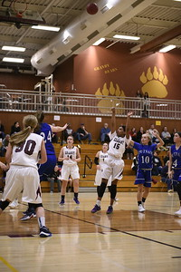 Granby Girls Basketball 12-19-1620161219_0015
