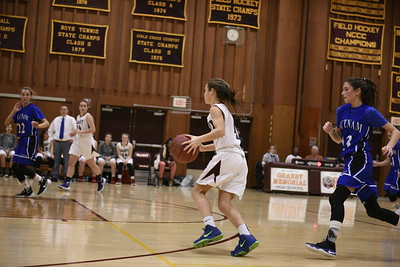 Granby Girls Basketball 12-19-1620161219_0138