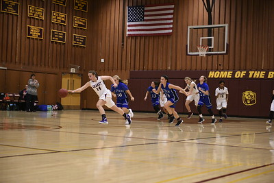 Granby Girls Basketball 12-19-1620161219_0316