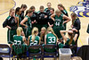'16 Cyclone GBB Region Game 2 22