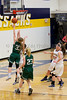 '16 Cyclone GBB Region Game 2 50