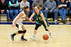 '16 Cyclone GBB Region Game 2 46