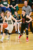 '16 Cyclone GBB Region Game 1 14