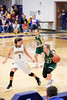 '16 Cyclone GBB Region Game 2 66