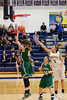 '16 Cyclone GBB Region Game 2 19