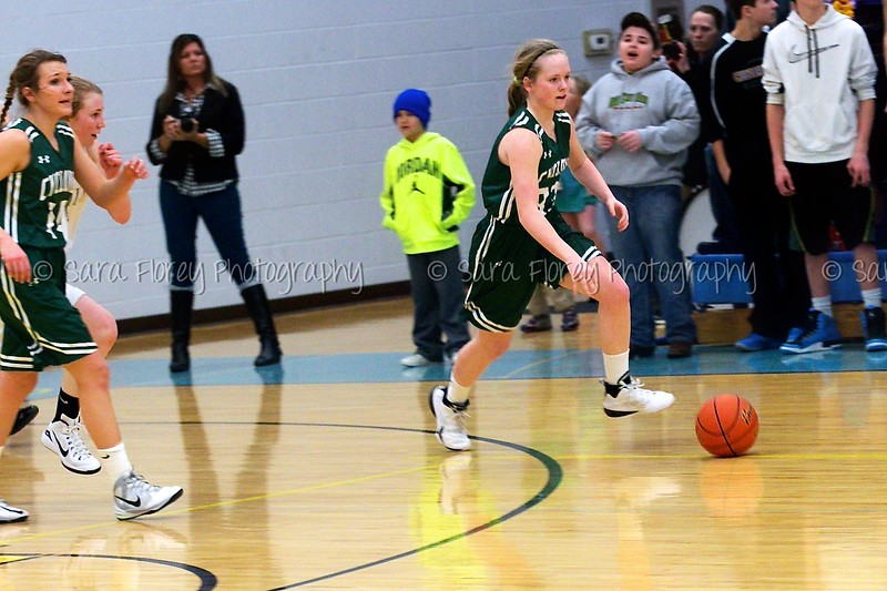 '15 GB District Game 33