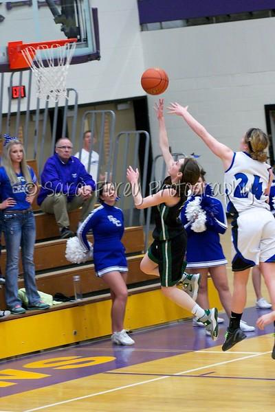 Cyclone State Basketball 147