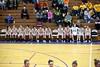 Cyclone State Basketball 9