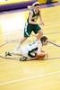 Cyclone State Basketball 31