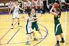 Cyclone State Basketball 35
