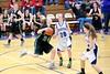 Cyclone State Basketball 179