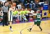 Cyclone State Basketball 67