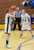 Cyclone State Basketball 297