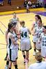Cyclone State Basketball 228