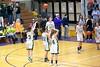 Cyclone State Basketball 8