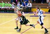 Cyclone State Basketball 153