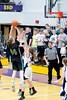 Cyclone State Basketball 172