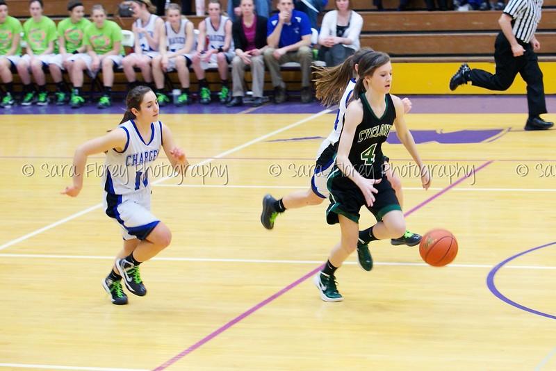Cyclone State Basketball 204