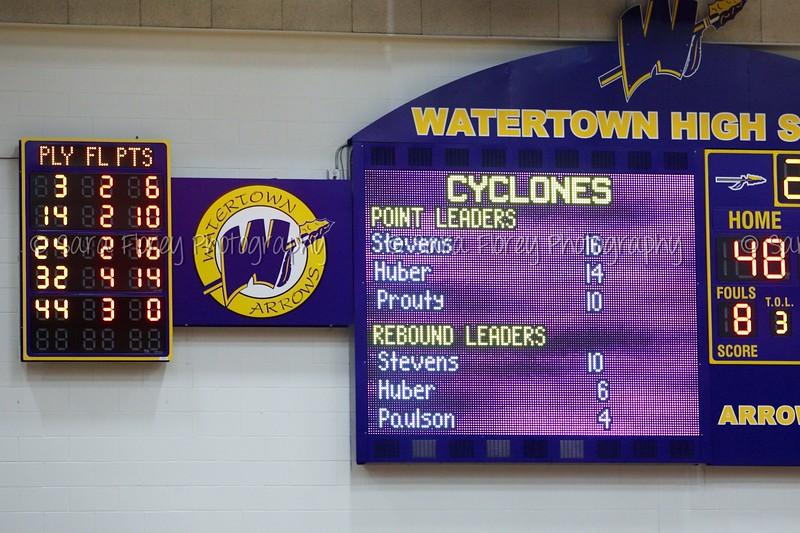 Cyclone State Basketball 339