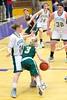 Cyclone State Basketball 48