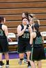Cyclone State Basketball 131
