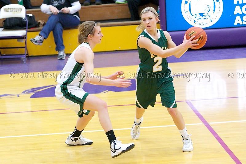Cyclone State Basketball 57