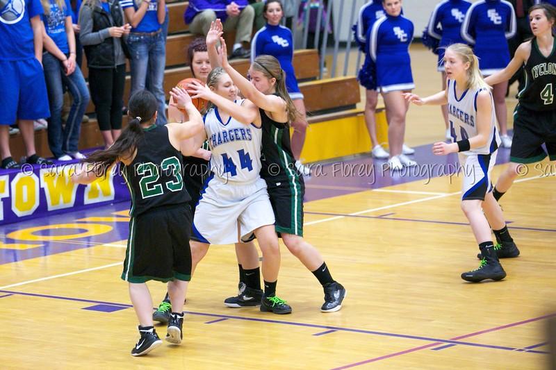 Cyclone State Basketball 209