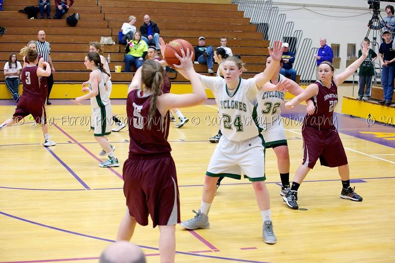 Cyclone State Basketball 264