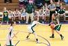 Cyclone State Basketball 41