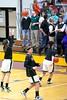 Cyclone State Basketball 5