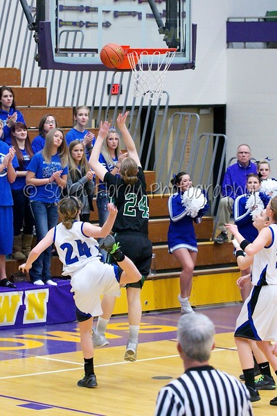 Cyclone State Basketball 140