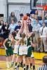Cyclone State Basketball 101