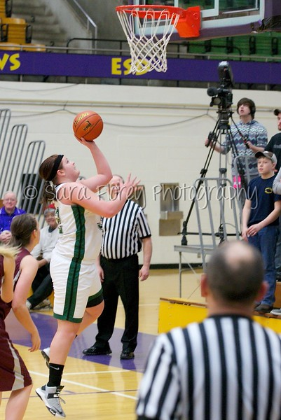 Cyclone State Basketball 271