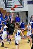 Cyclone State Basketball 151