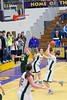 Cyclone State Basketball 78