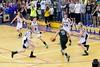 Cyclone State Basketball 213