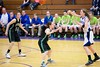 Cyclone State Basketball 168