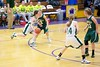 Cyclone State Basketball 75
