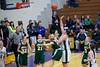 Cyclone State Basketball 110