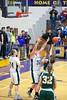 Cyclone State Basketball 44