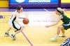 Cyclone State Basketball 30