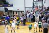 Cyclone State Basketball 42
