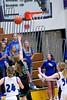 Cyclone State Basketball 142